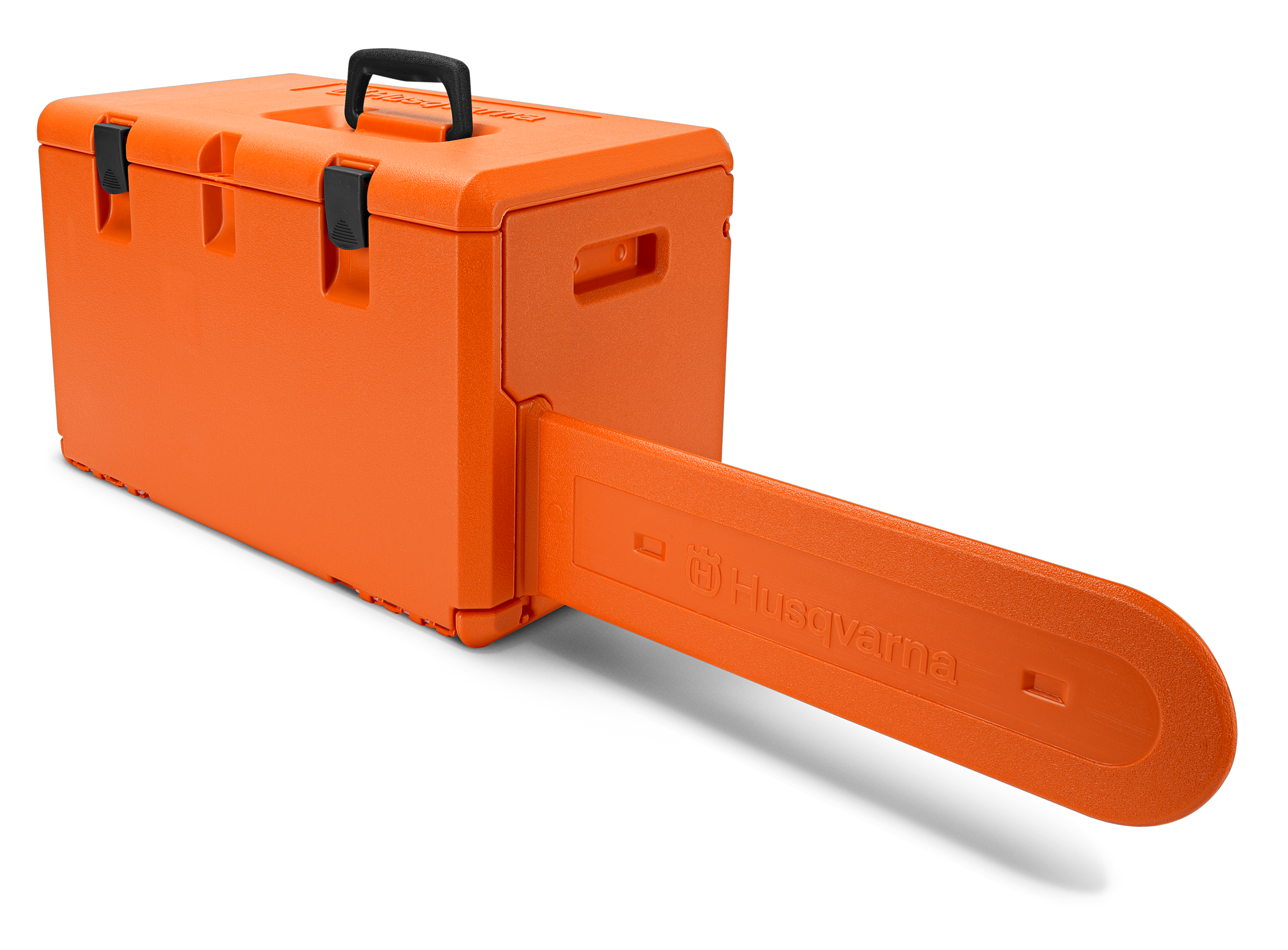 Image for Powerbox® Chainsaw Carrying Case from HusqvarnaB2C