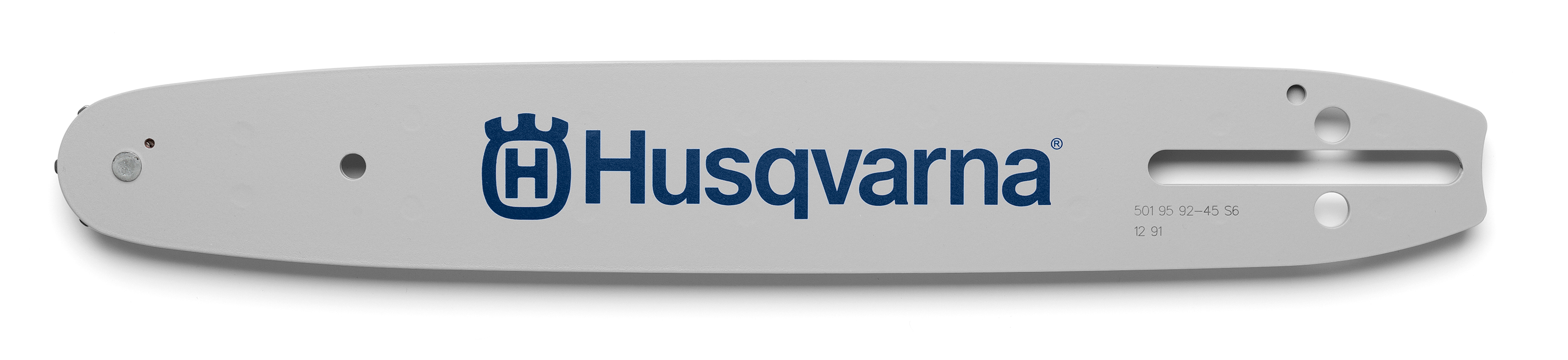 Image for LAM Chainsaw Guide Bars                                                                                                          from HusqvarnaB2C