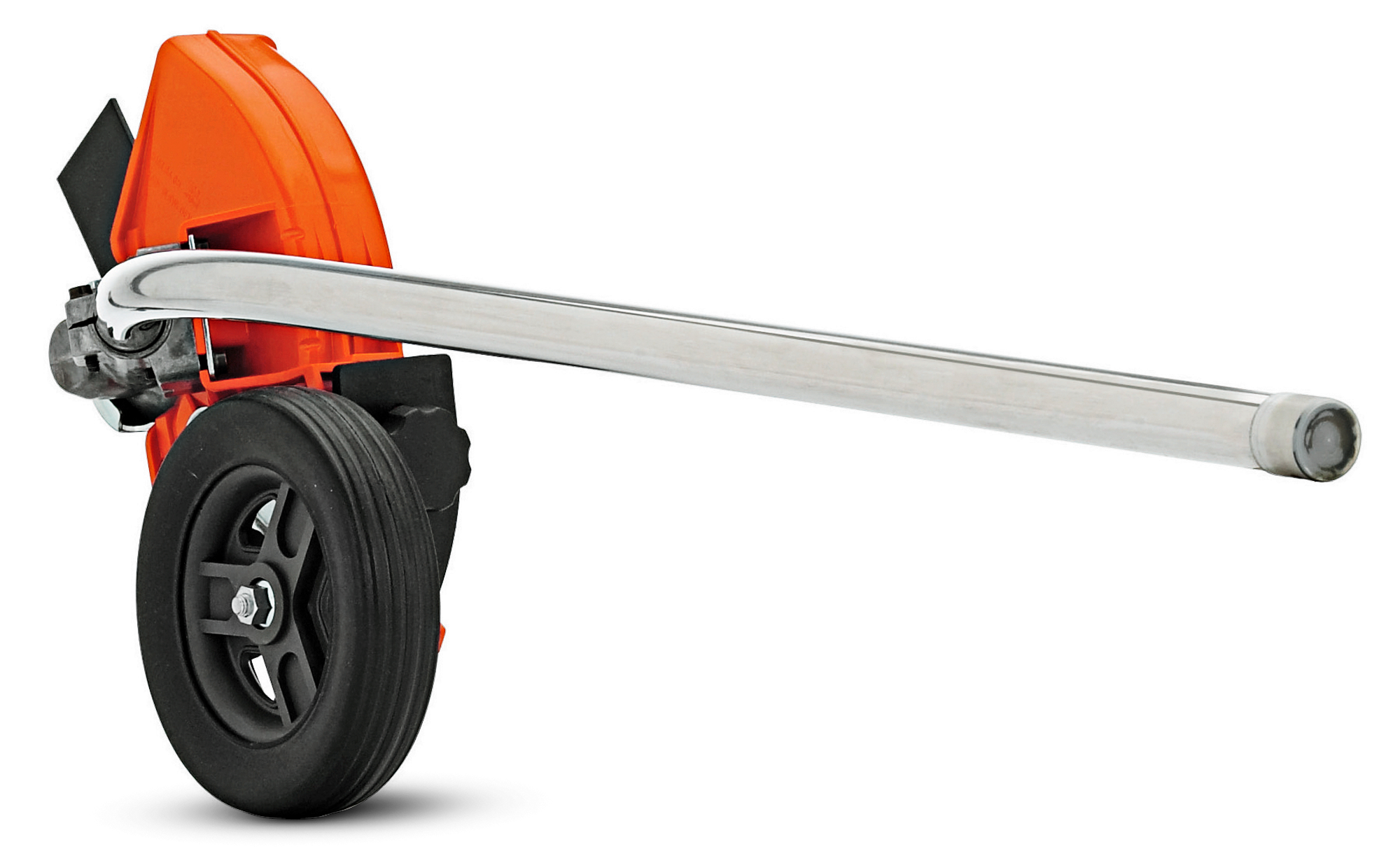 Image for 300EA Edger Attachment                                                                                                           from HusqvarnaB2C