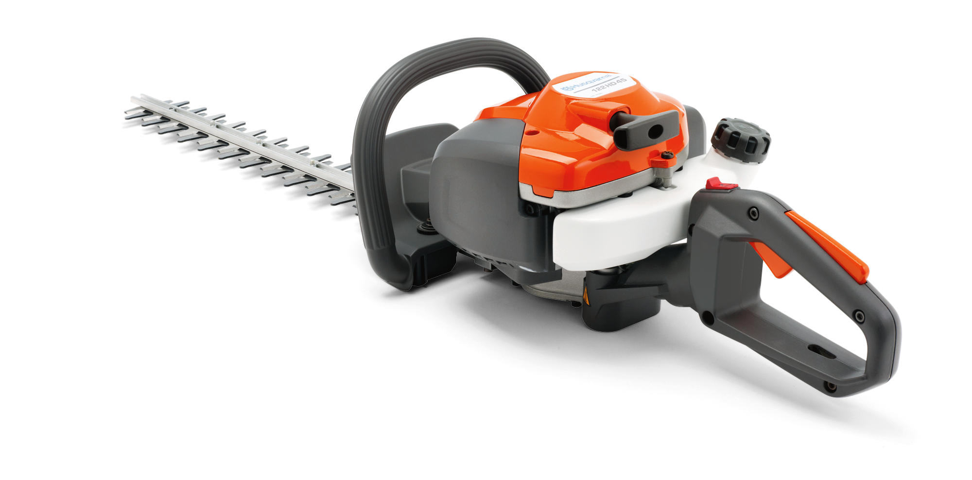 Image for 122HD45 Gas Hedge Trimmer                                                                                                        from HusqvarnaB2C