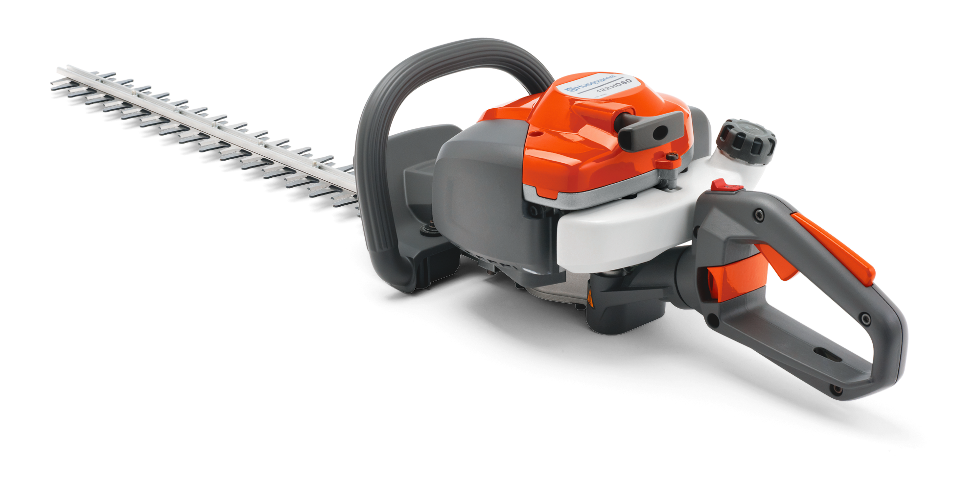 Image for 122HD60 Gas Hedge Trimmer                                                                                                        from HusqvarnaB2C