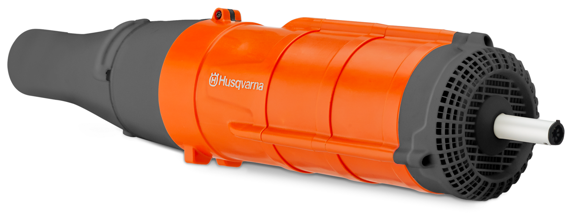 Image for BA101 Blower Attachment                                                                                                          from HusqvarnaB2C