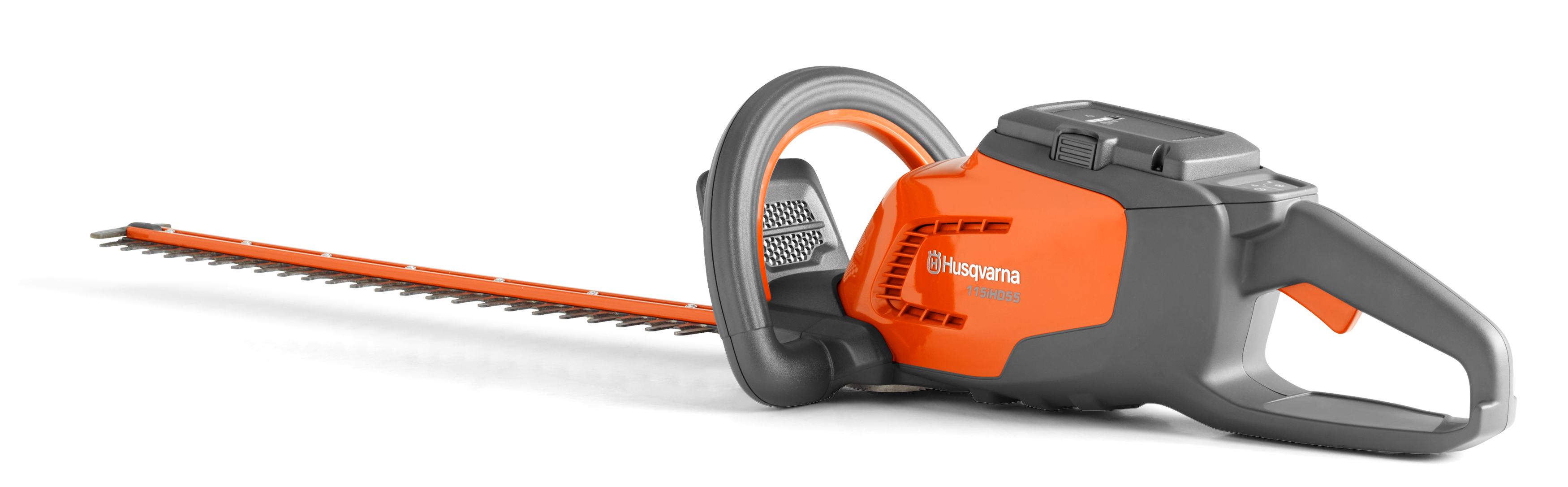 Image for 115iHD55 Battery Hedge Trimmer                                                                                                   from HusqvarnaB2C