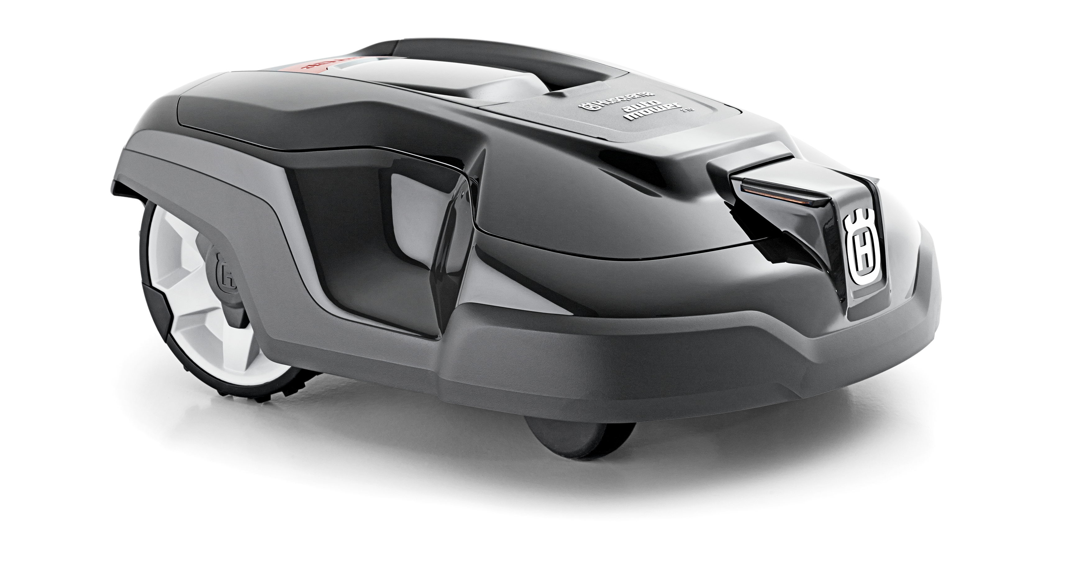 Image for AUTOMOWER® 310                                                                                                                  from HusqvarnaB2C