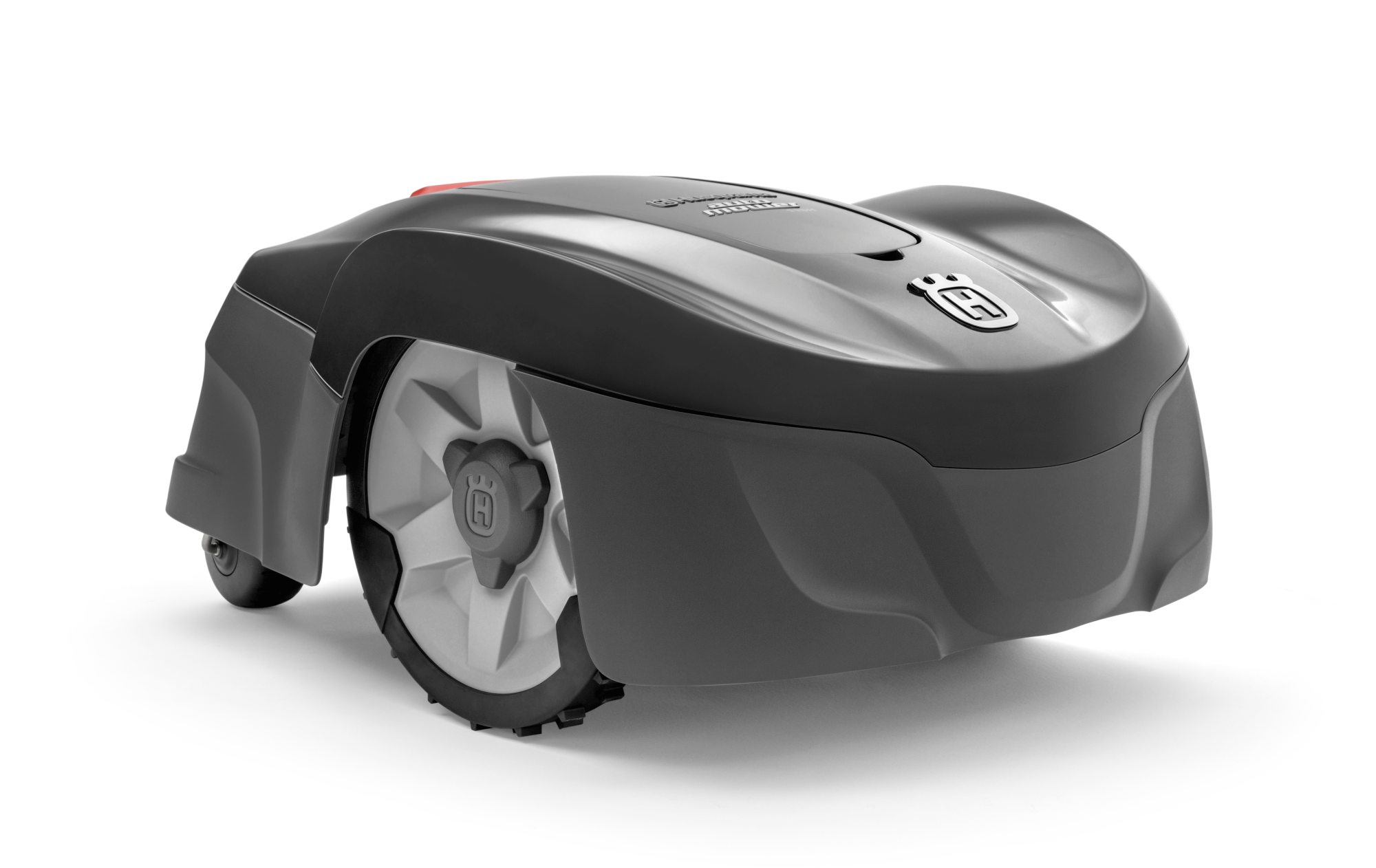 Image for Automower® 115H                                                                                                                 from HusqvarnaB2C
