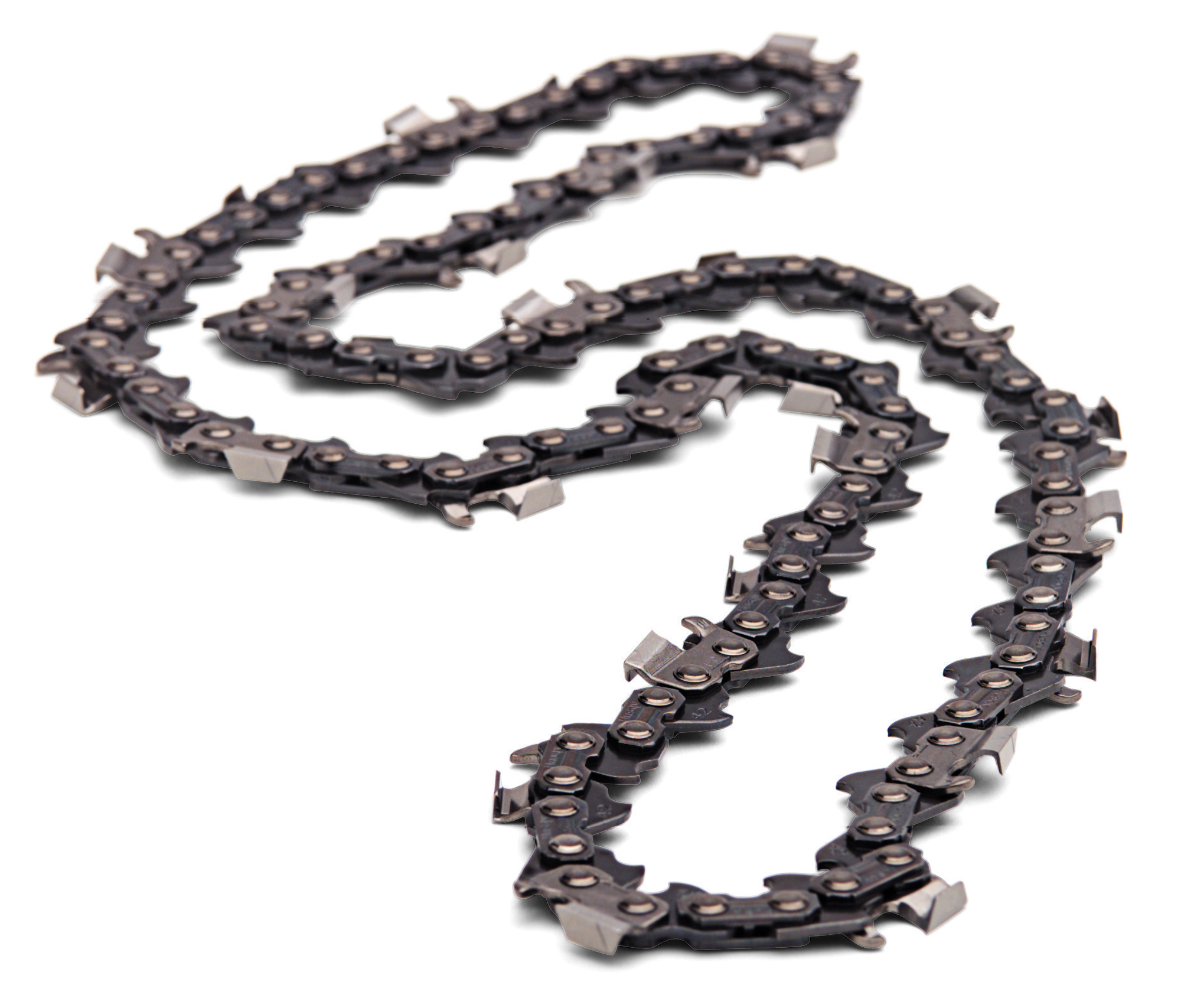 Image for H38-45/52 Chainsaw Chain                                                                                                         from HusqvarnaB2C