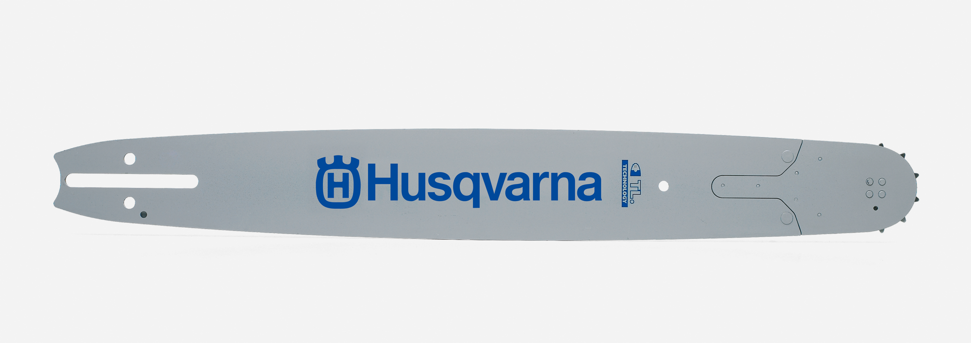 Image for HT280-60/68/72/84 Chainsaw Bars                                                                                                  from HusqvarnaB2C