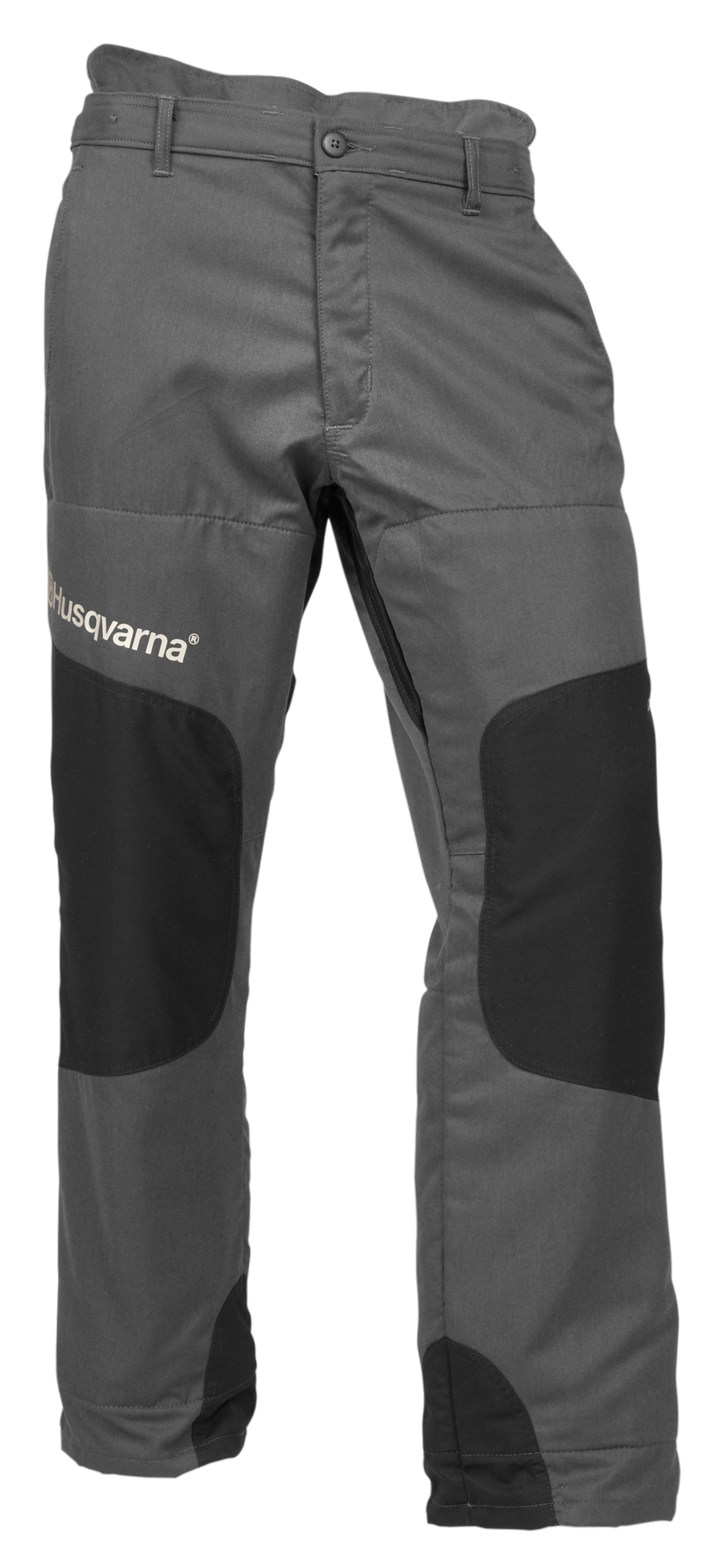 Image for Classic Chainsaw Pant                                                                                                            from HusqvarnaB2C