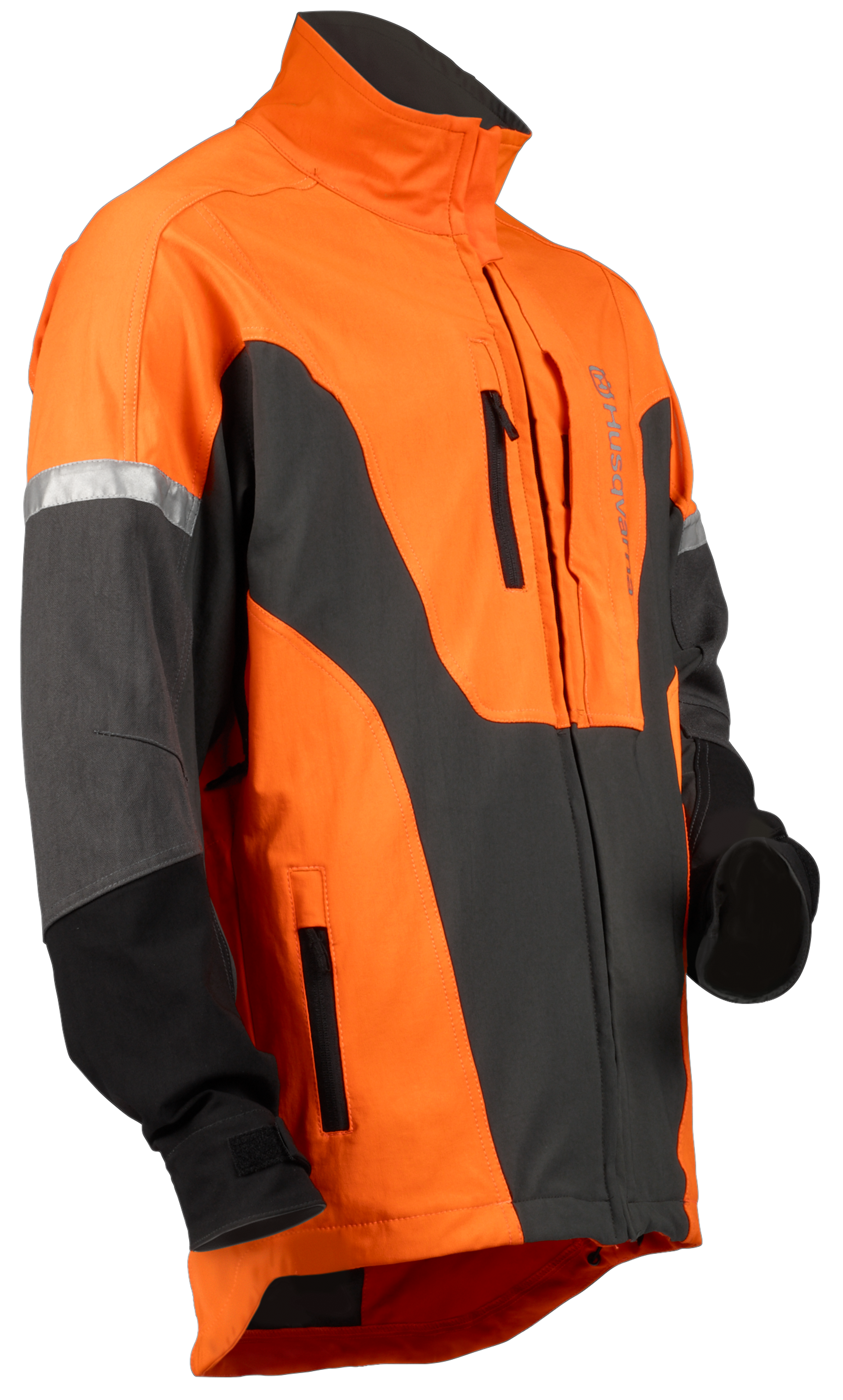 Image for Technical Jacket                                                                                                                 from HusqvarnaB2C