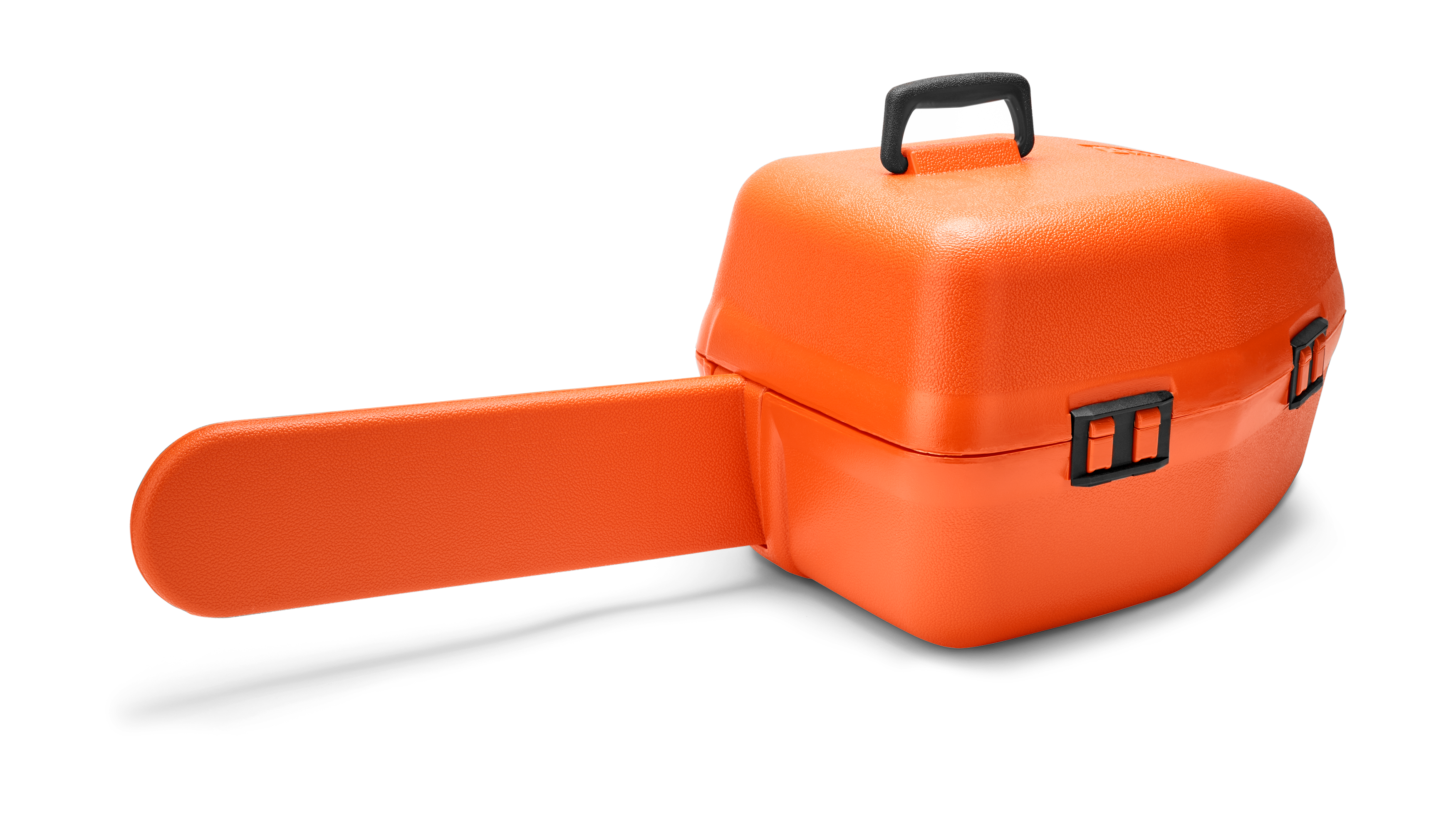 Image for Classic Chainsaw Carrying Case                                                                                                   from HusqvarnaB2C