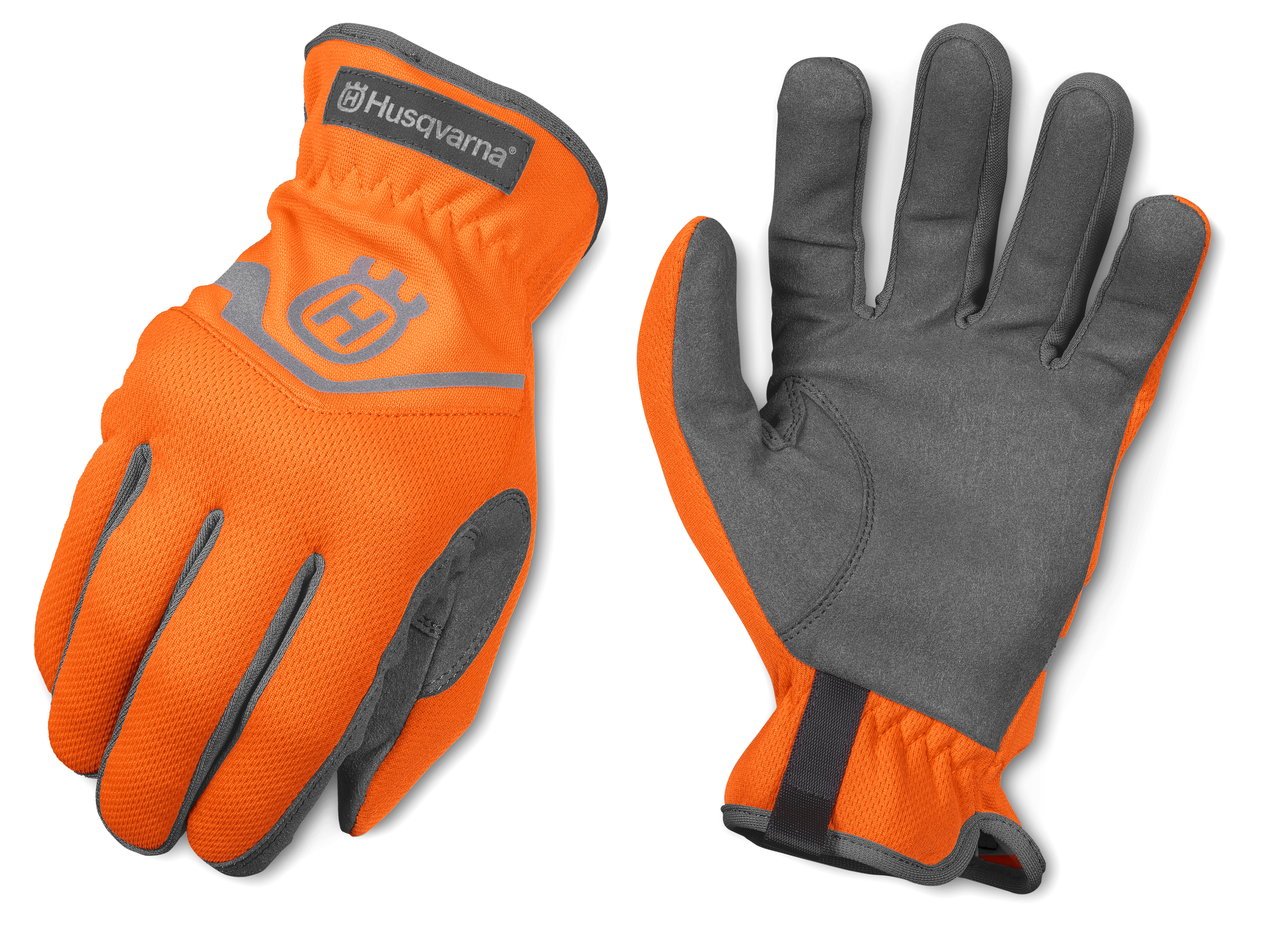 Image for Classic Work Gloves                                                                                                              from HusqvarnaB2C