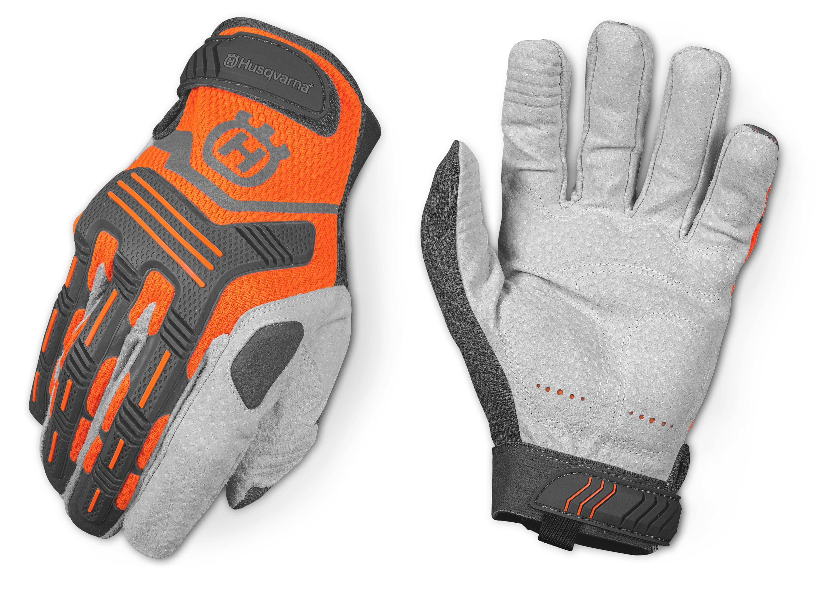Image for Technical Work Gloves                                                                                                            from HusqvarnaB2C