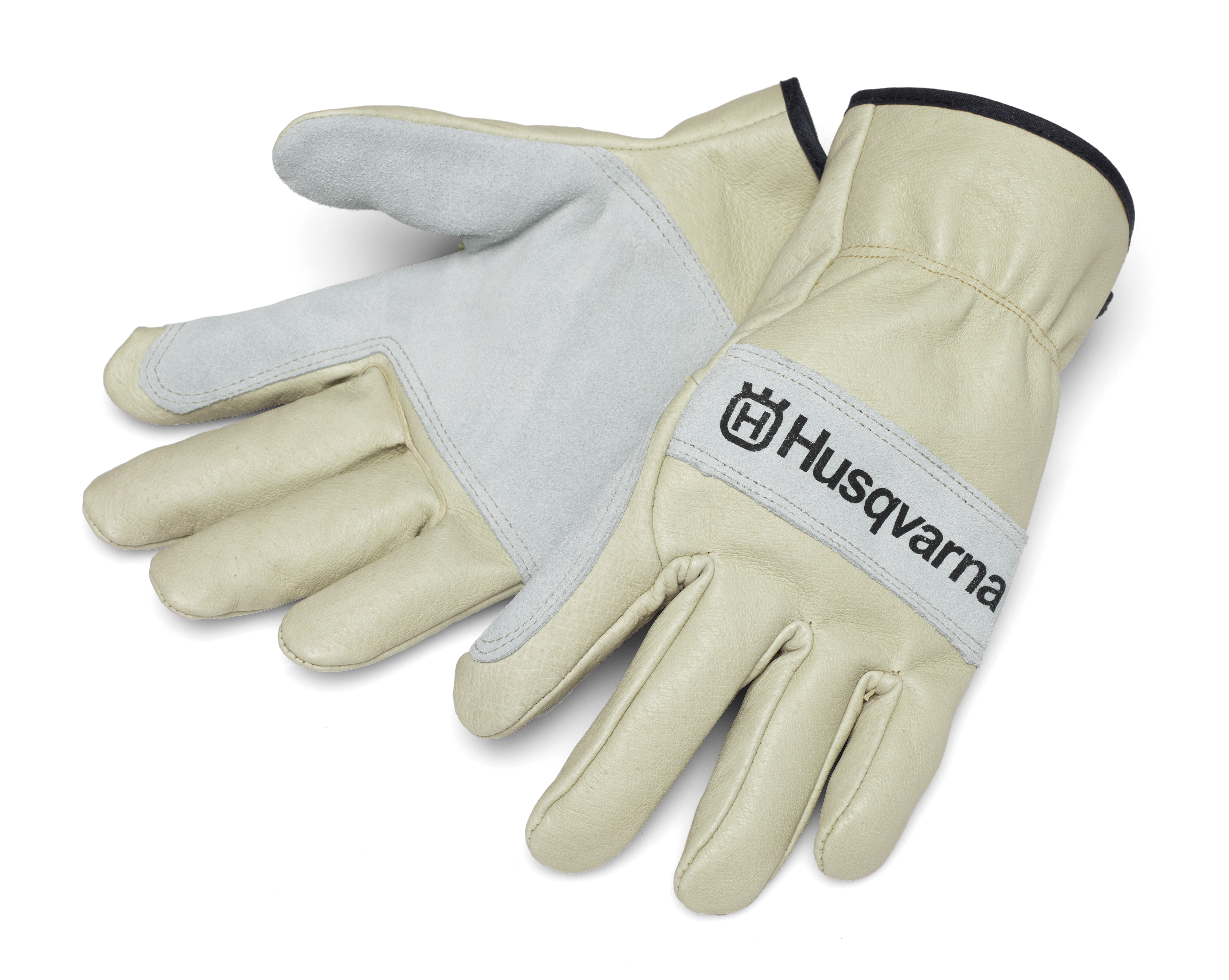 Image for Xtreme Duty Work Gloves                                                                                                          from HusqvarnaB2C