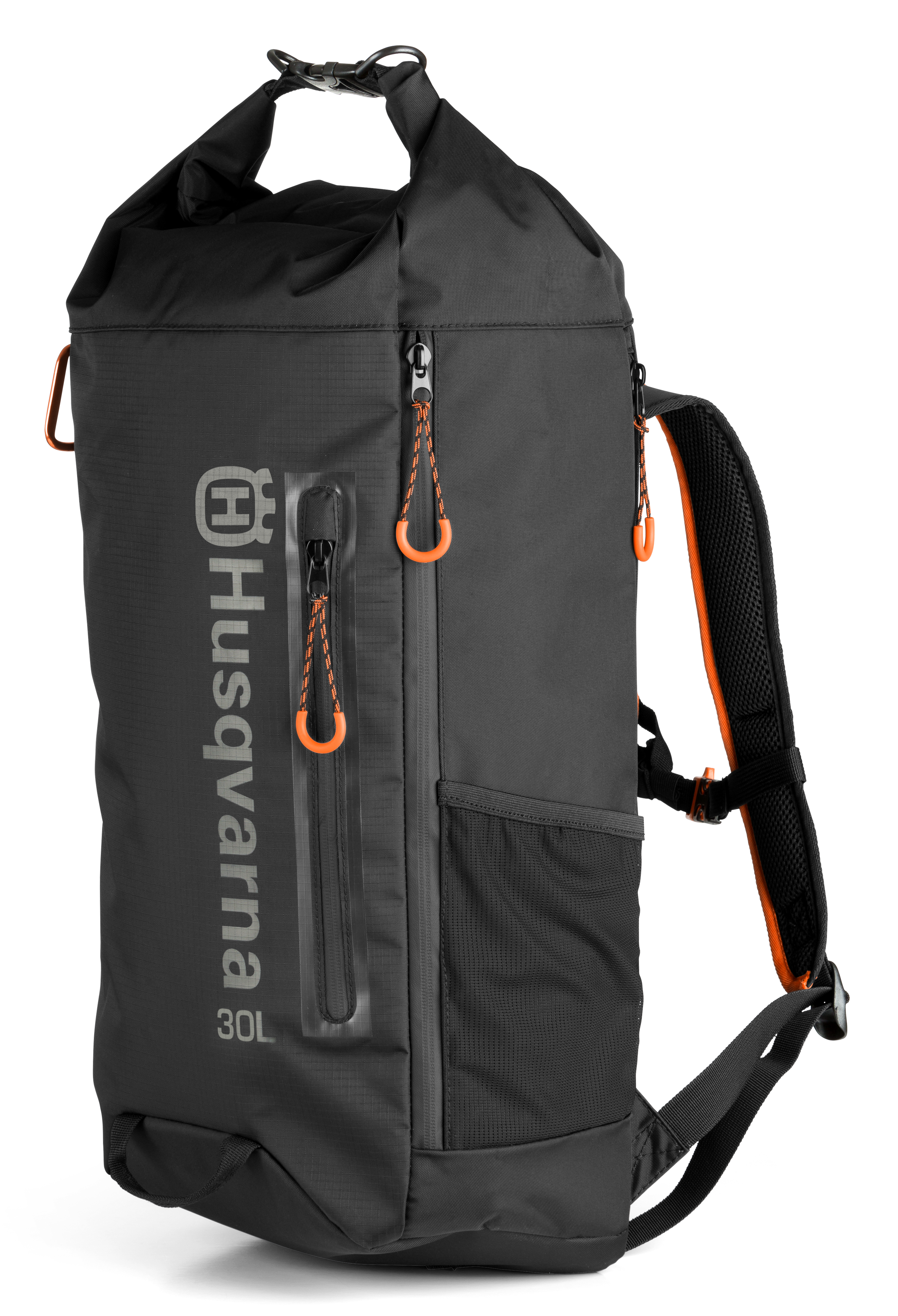 Image for Xplorer Backpack                                                                                                                 from HusqvarnaB2C