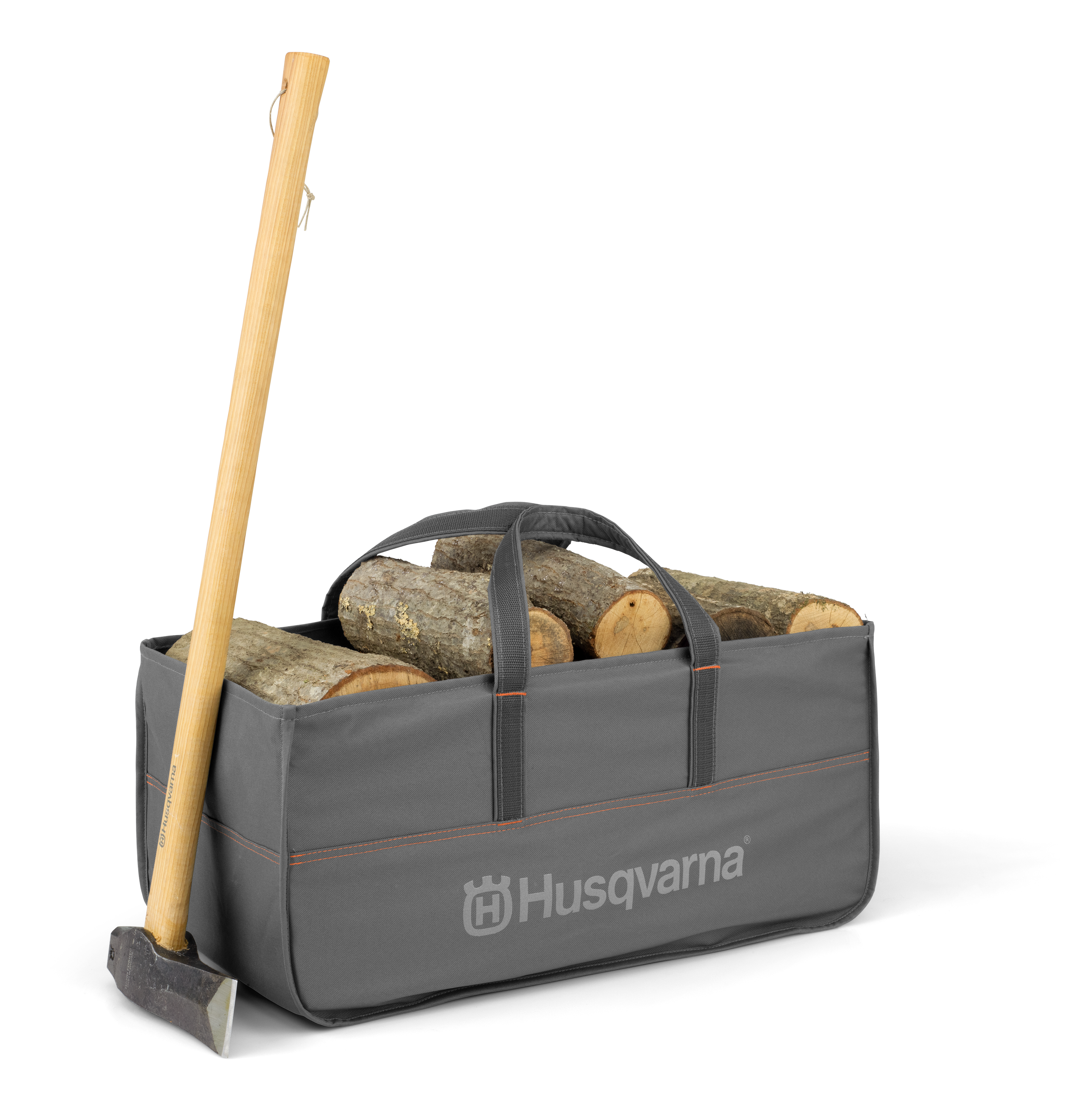 Image for Log Carrier                                                                                                                      from HusqvarnaB2C