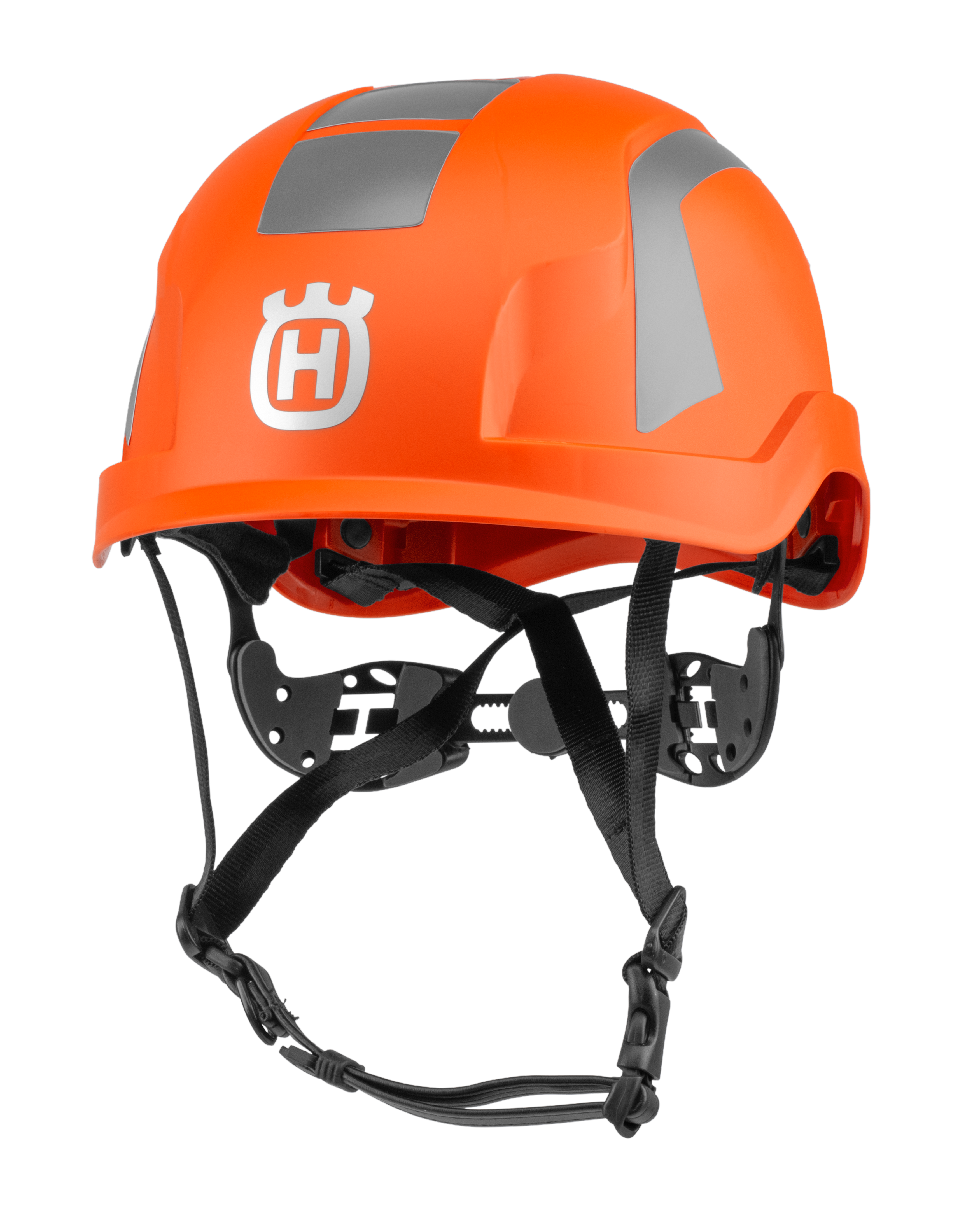 Image for Spire™ Arborist Helmet                                                                                                         from HusqvarnaB2C