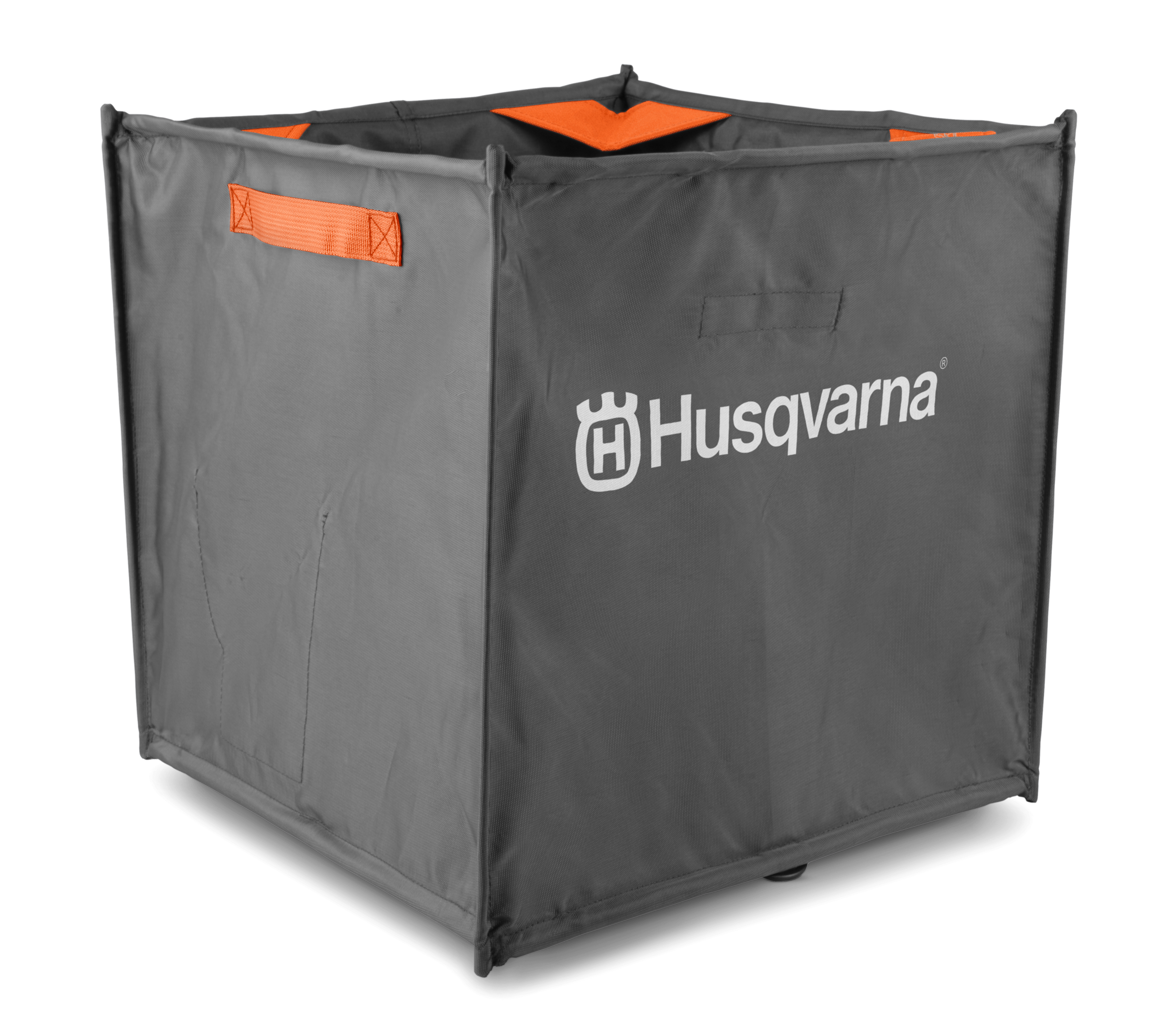 Image for Throwline Cube                                                                                                                   from HusqvarnaB2C