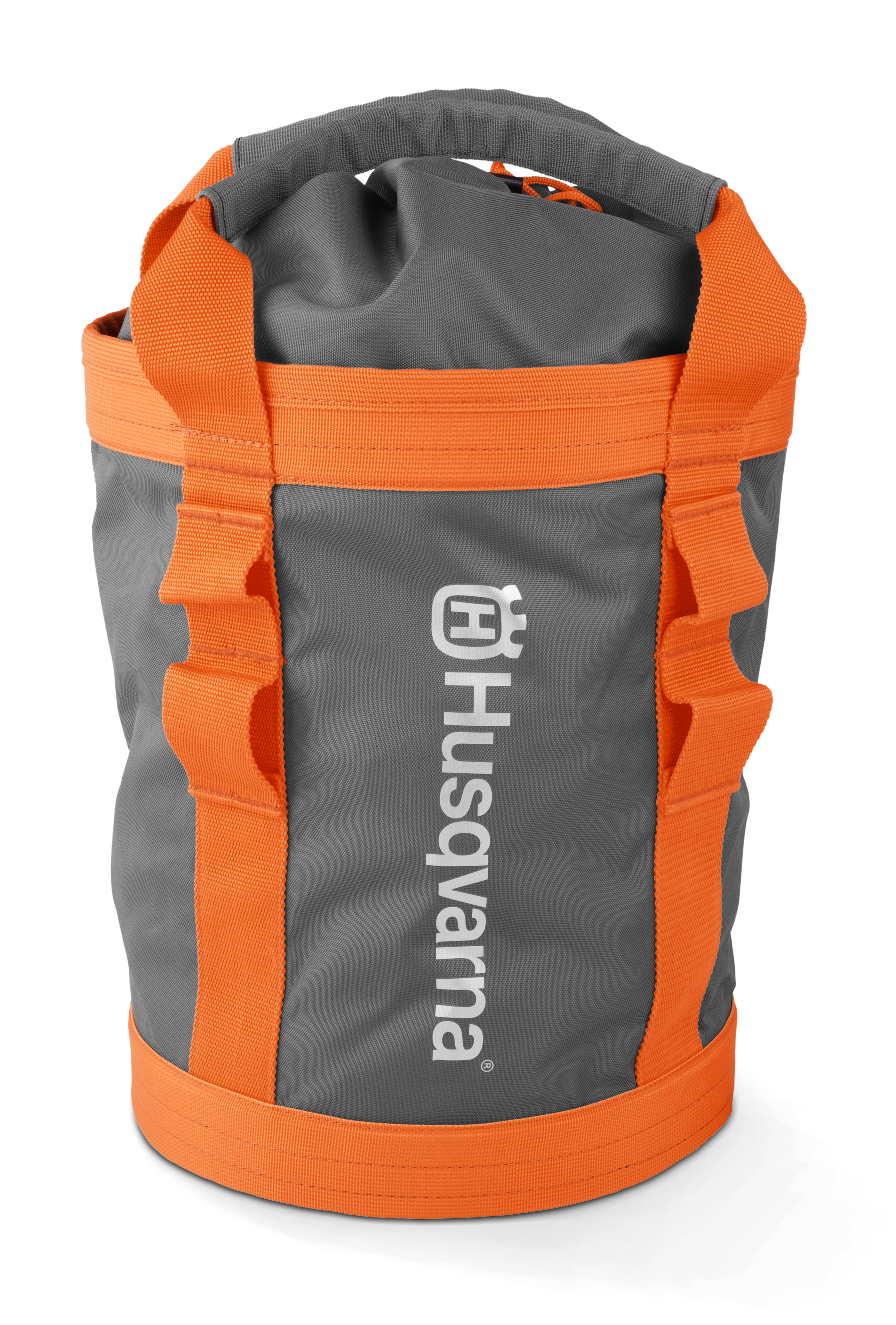 Image for Rope Bag                                                                                                                         from HusqvarnaB2C