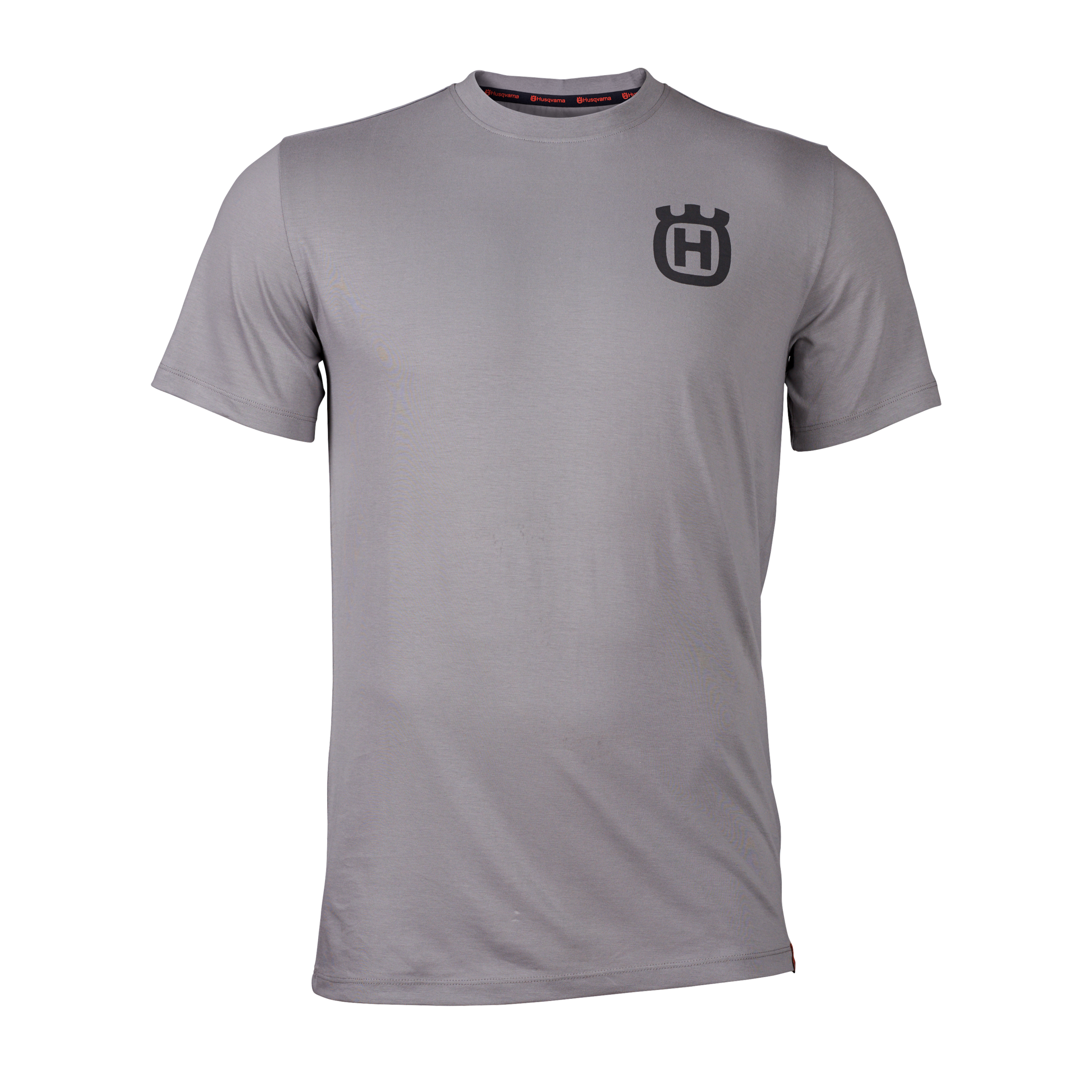 Image for Årgång Short-Sleeve T-Shirt from HusqvarnaB2C