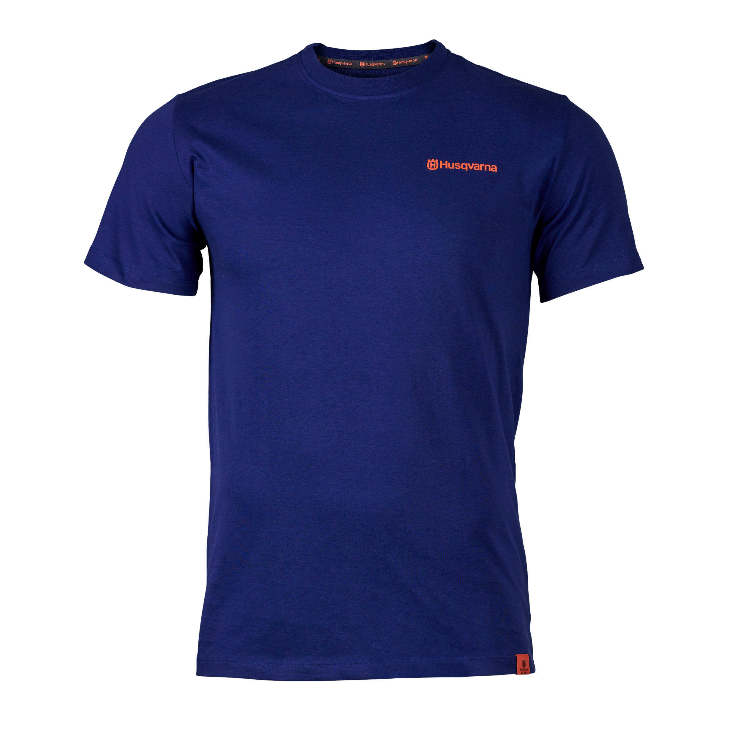 Image for Träd Short-sleeve T-Shirt from HusqvarnaB2C