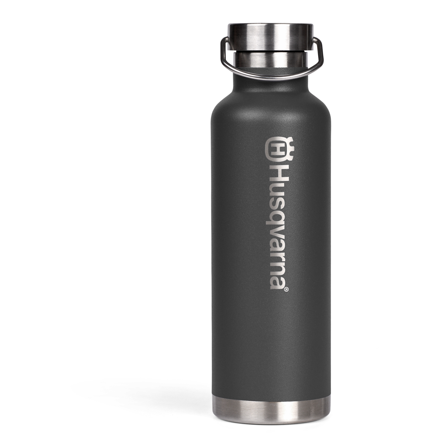 Image for Vatten Water Bottle from HusqvarnaB2C