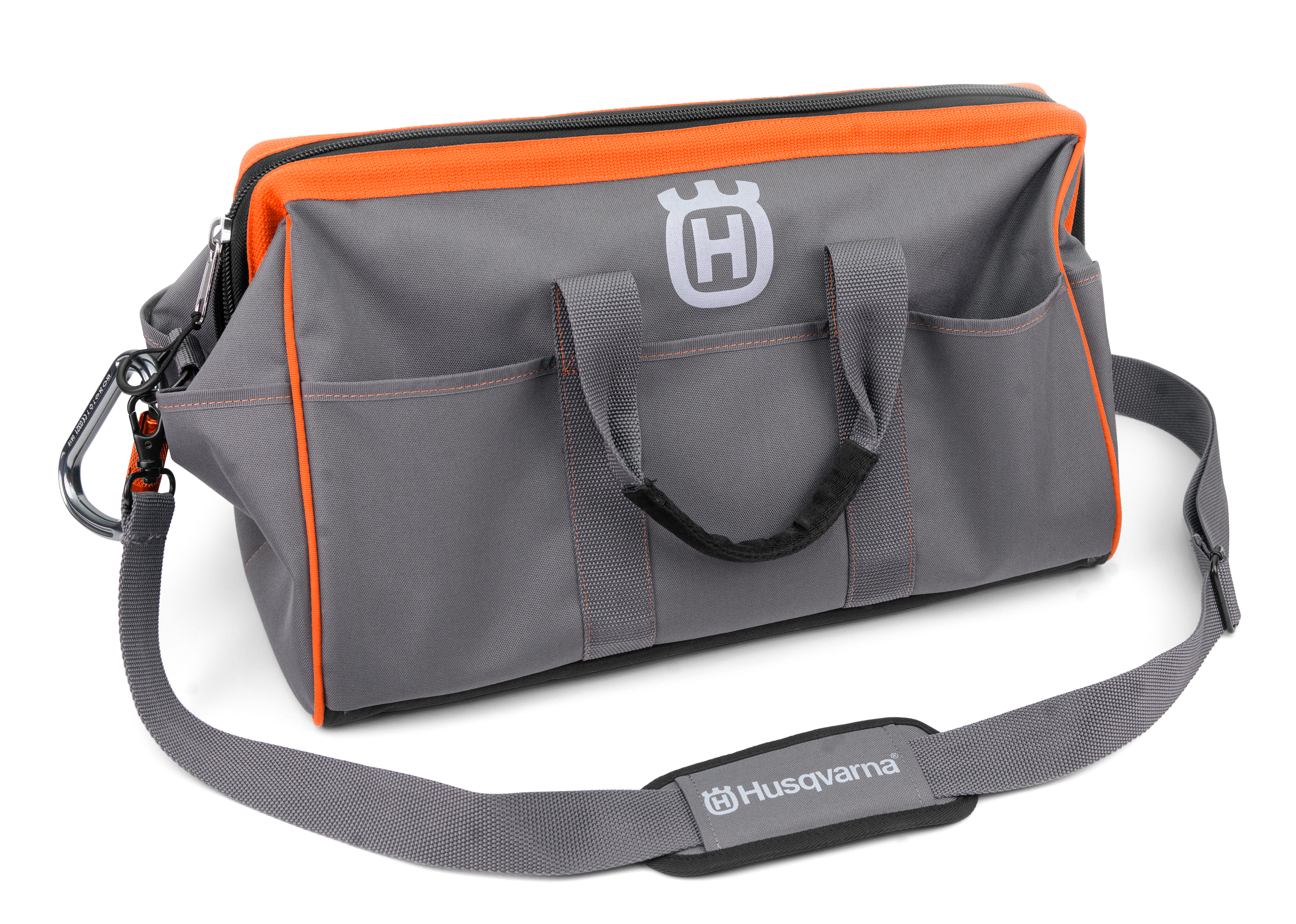 Image for Tool bag                                                                                                                         from HusqvarnaB2C
