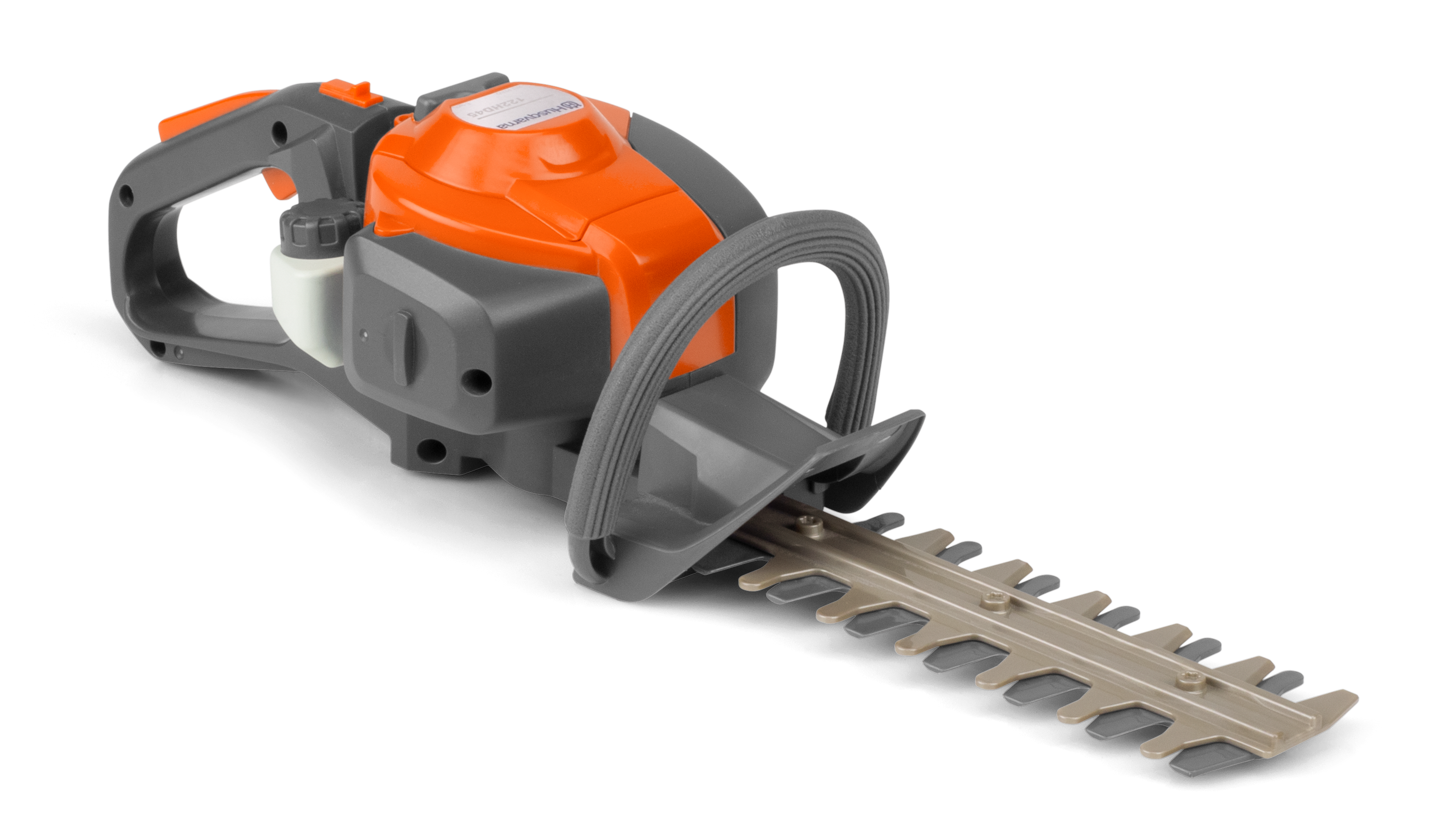 Image for Toy Hedge Trimmer                                                                                                                from HusqvarnaB2C