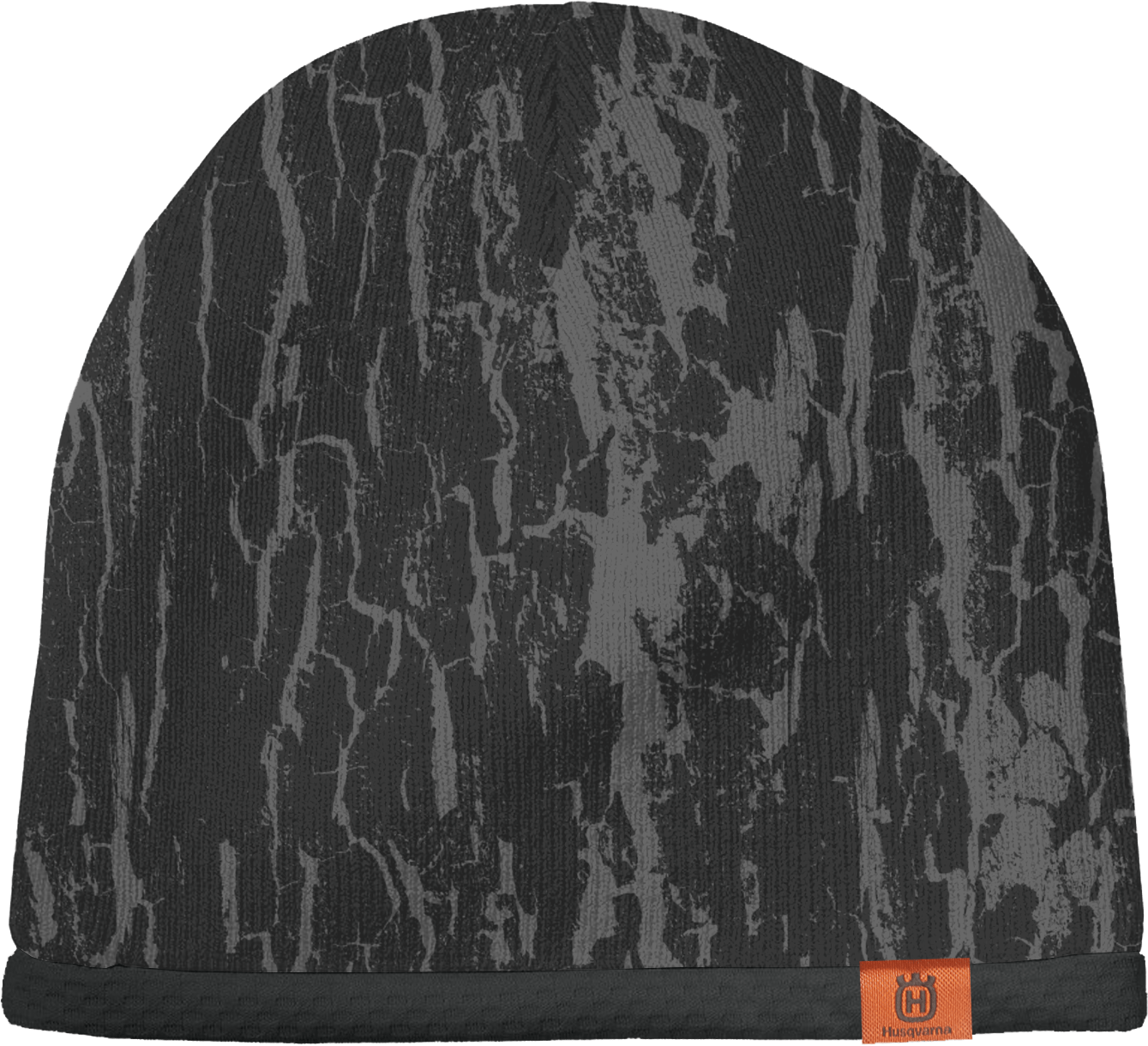 Image for Ved Beanie from HusqvarnaB2C