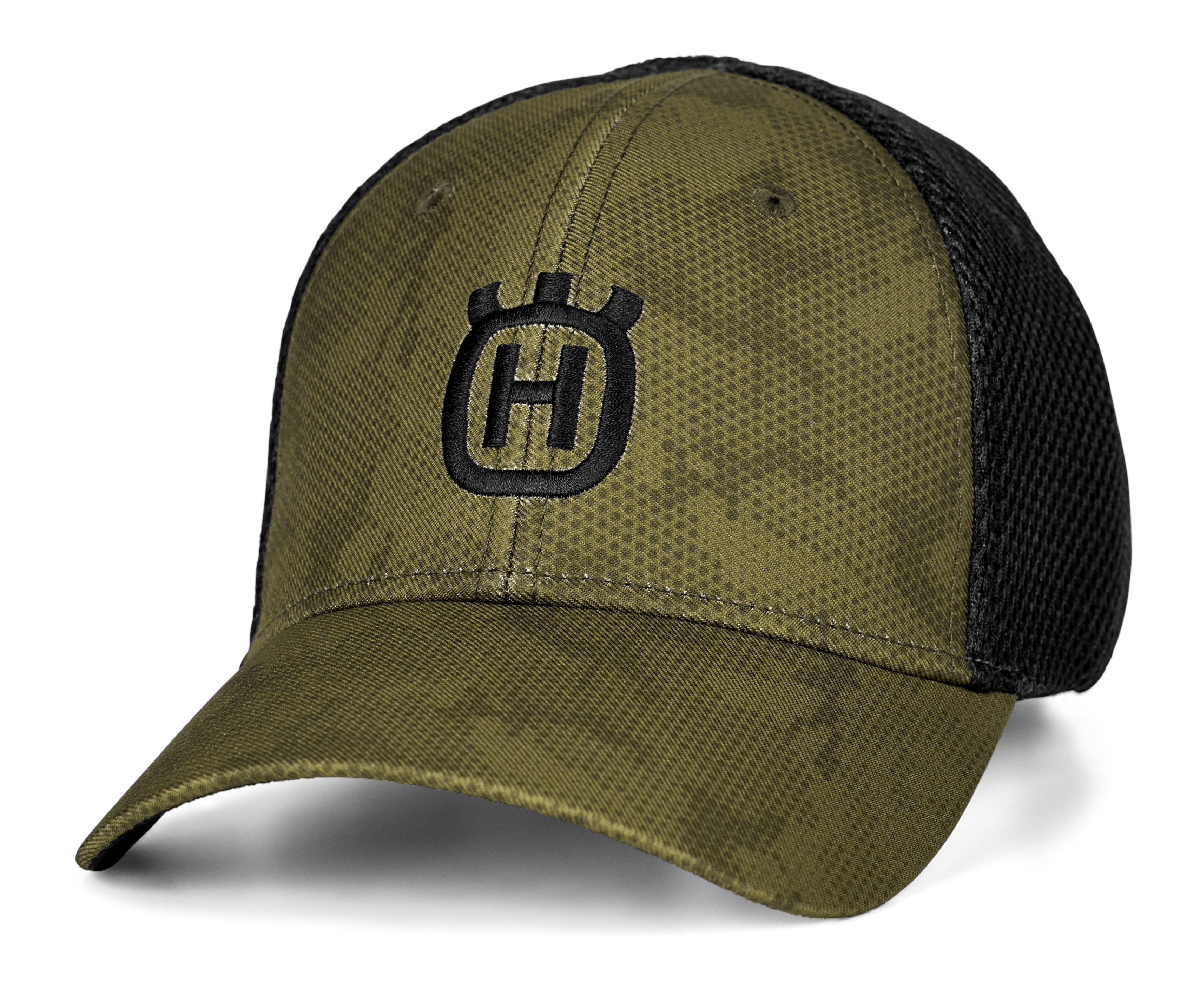 Image for Jakt Hat from HusqvarnaB2C